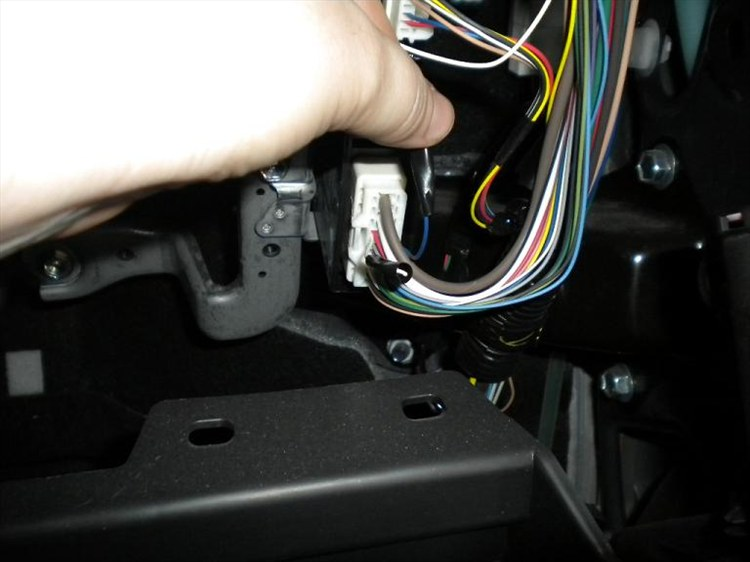driving light relay wiring diagram 2001 ford focus fuse box daytime running lights drl headlights | get free image about