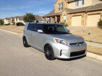 scion roof rack - 28 images - rhino rack roof rack ...