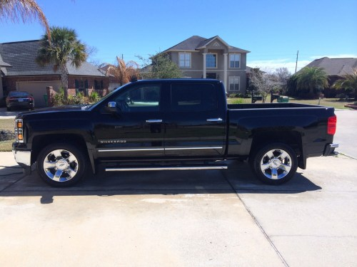 small resolution of  zdet3 2014 chevrolet silverado 1500 crew cab 19041580