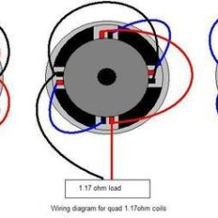 2 4 Ohm Dual Voice Coil Wiring Diagram Harbor Breeze Ceiling Fan Schematic As Well Quad Subwoofer Parallel On The Manual E Books