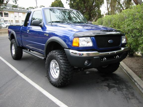 Wiring Diagram Likewise 2004 Ford Ranger Fog Light Wiring Diagram