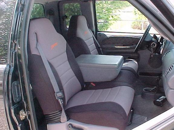 1999 Dodge Ram 1500 Seat Covers  Car Autos Gallery