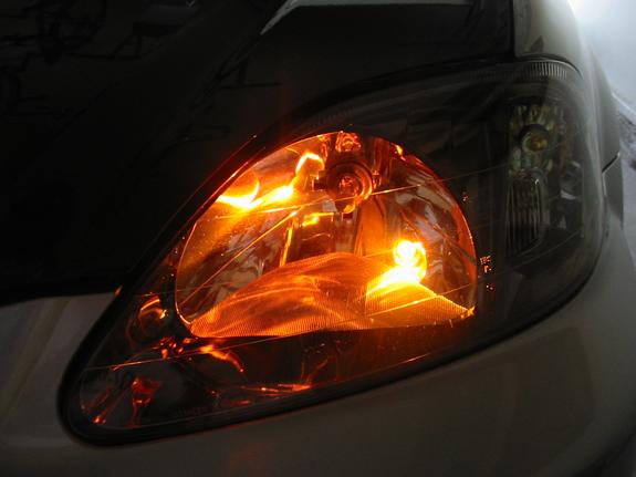 Headlights Without Drl Wiring Diagram Images Frompo
