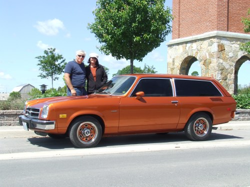 small resolution of buscop 1979 chevrolet monza