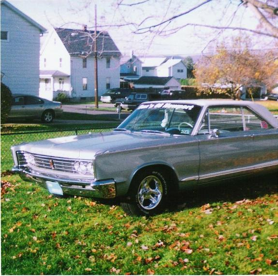 elbin 1966 Chrysler Newport Specs Photos Modification