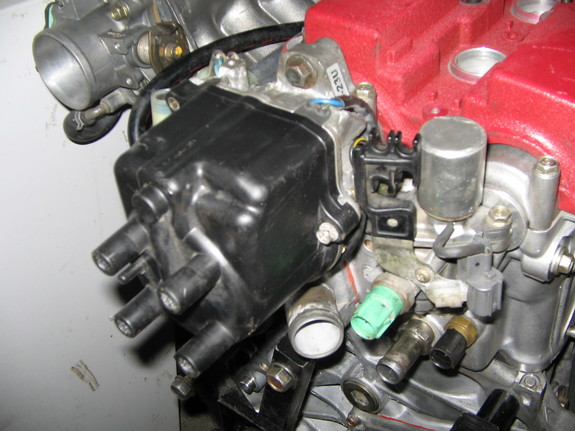 2005 honda accord v6 wiring diagram photocell and timeclock 94 acura integra coolant temp sensor location, 94, free engine image for user manual download