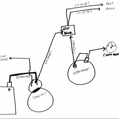 1990 Gm Alternator Wiring Diagram Parts Of A Flower For Kids 96 Monte Carlo Engine Free Image User