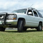 Another Bigwhitehoe 2001 Chevrolet Tahoe Post 3717291 By Bigwhitehoe