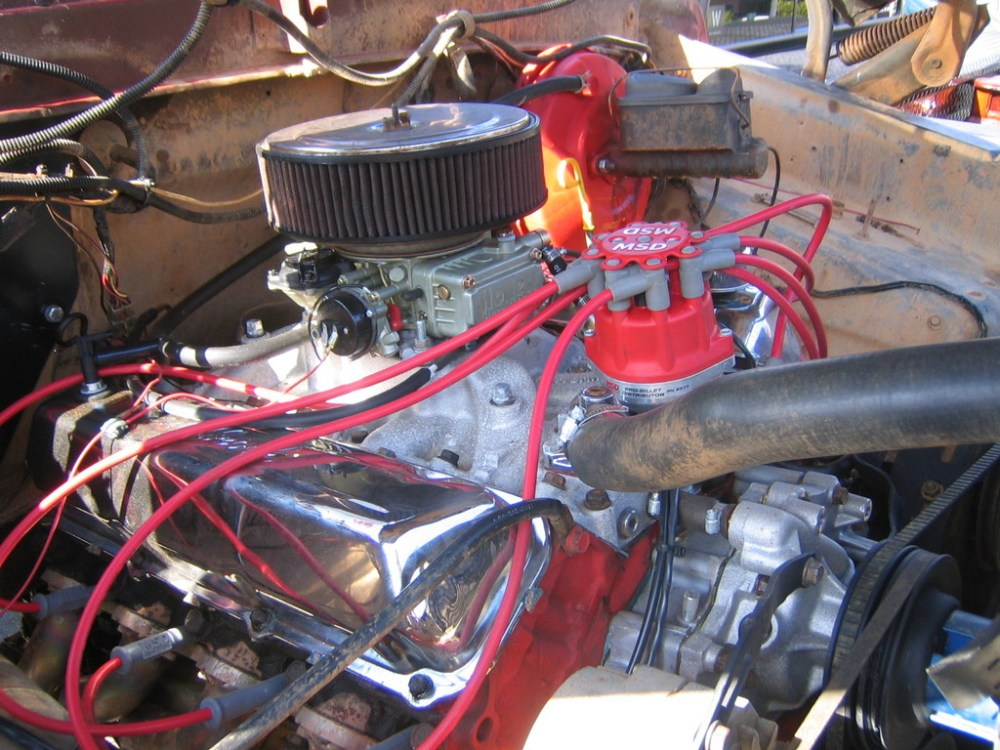 medium resolution of fordtruckman86 1979 ford bronco20390040128 large