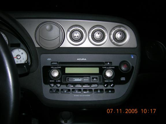 2002 Acura Rsx Radio Wiring Diagram