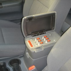 3 Way And 4 Switch Diagram Bt Phone Socket Wiring Broadband Afight4identity 2004 Nissan Frontier Regular Cab Specs, Photos, Modification Info At Cardomain