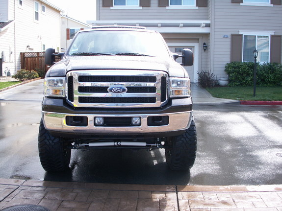 2004 Ford F250 Super Duty Suspension Diagram Autos Post