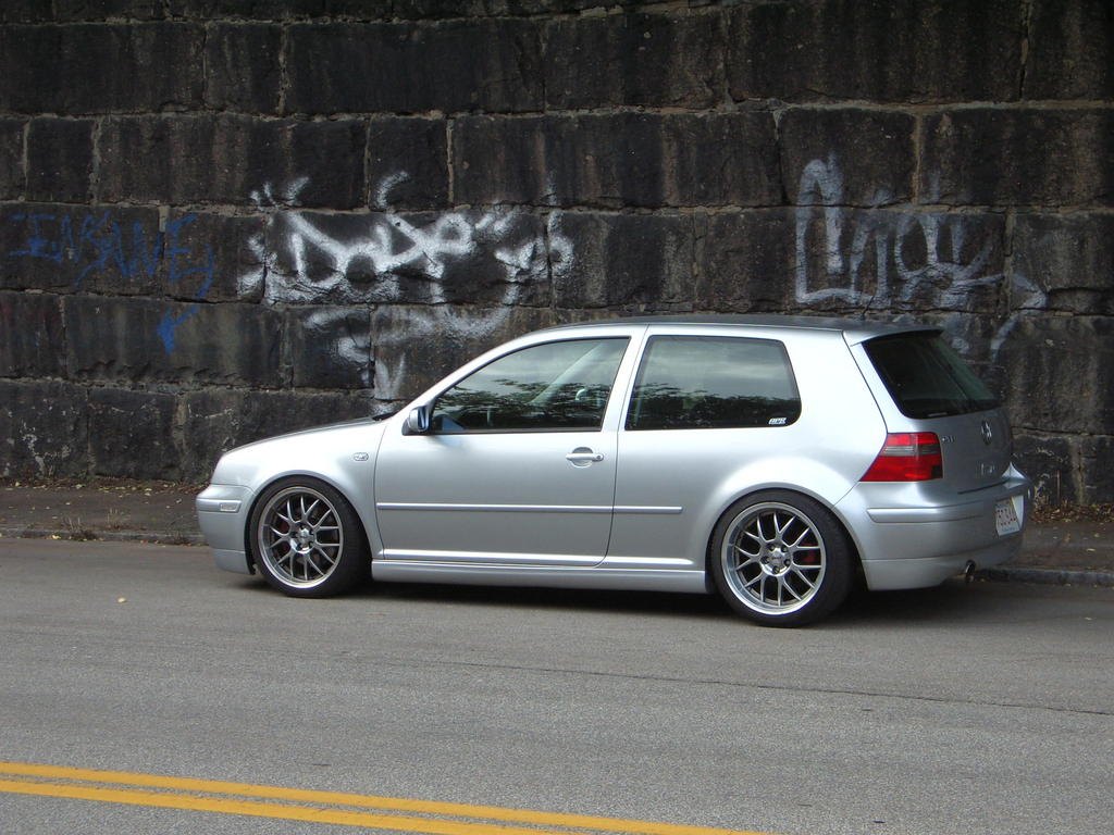 small resolution of duece21 2002 volkswagen gti