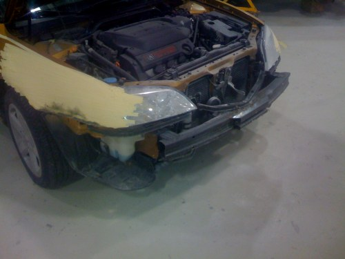 small resolution of  deescl 2001 acura cl 21301030007 original