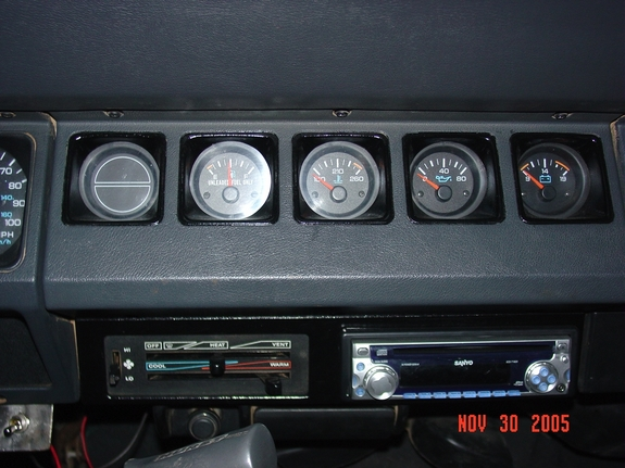 Jeep Yj Dash Wiring Onlyinajeeep 1995 Jeep Wrangler Specs Photos