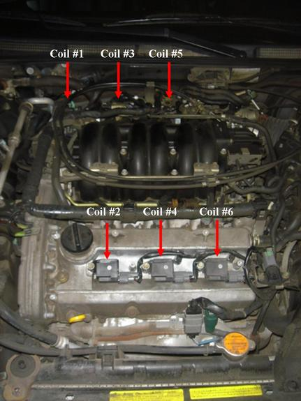 2004 subaru wrx radio wiring diagram meiosis 1 and 2 forester exhaust system diagram, subaru, free engine image for user manual download