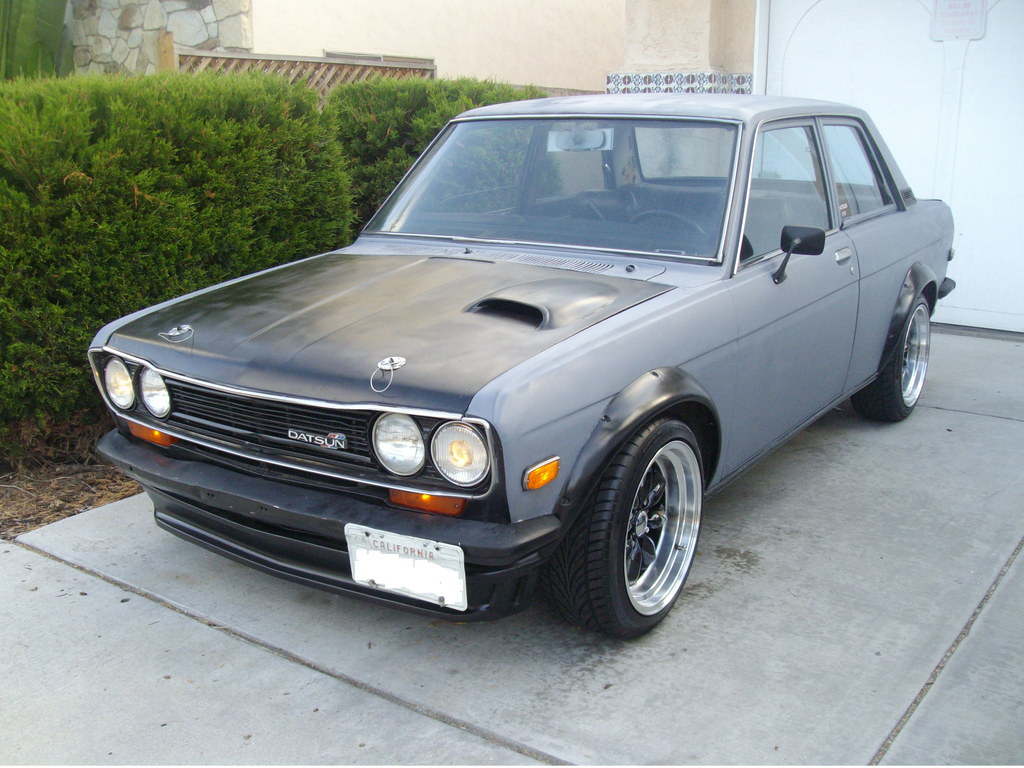 1971 datsun 510 wiring diagram uml of library management system dat1guy510 specs photos modification info at cardomain 22373030010 large