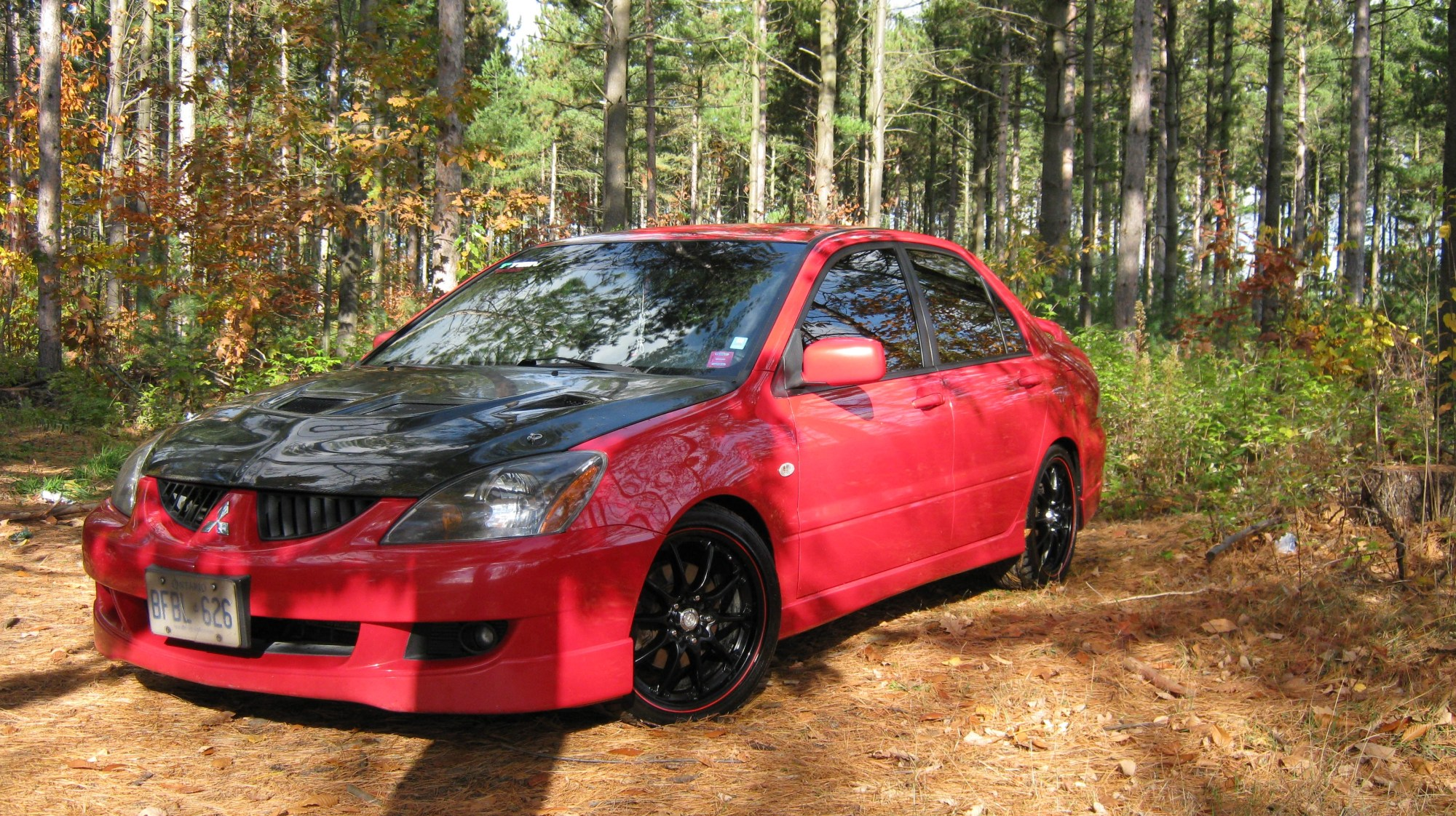 hight resolution of another roblaza 2005 mitsubishi lancer post 8494492