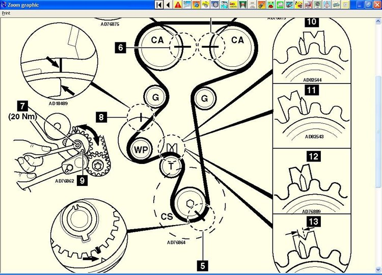 vauxhall corsa timing chain diagram 2011 ford radio wiring bo 1 3 diagram, vauxhall, free engine image for user manual download