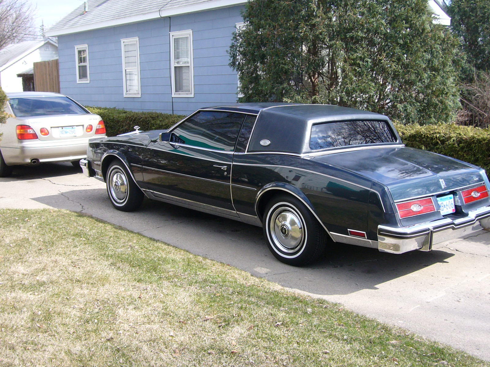 small resolution of pin buick riviera wiring diagram lesabre fuse pictures on pinterest