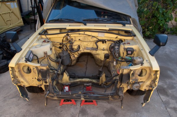 20+ Kp61 Toyota Engine Swap Pictures and Ideas on Meta Networks