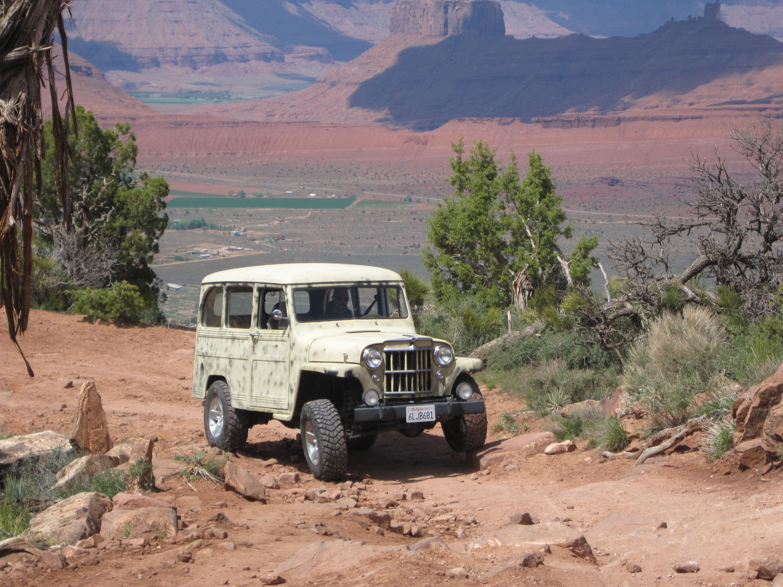 hight resolution of 1959 willys wagon wiring diagram wiring diagrams schematics jeep ignition wiring 1948 jeep willys truck wiring