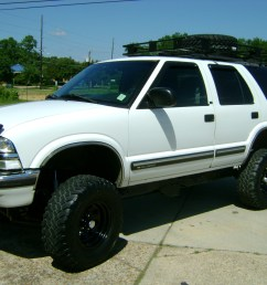 beavis owen 1999 chevrolet blazer specs photos modification info 99 chevy blazer suspension diagram [ 2048 x 1536 Pixel ]