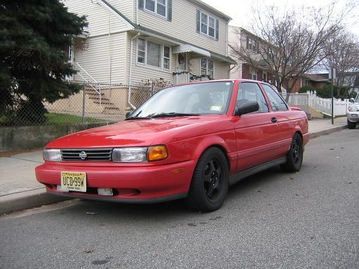 2002 Accord 97 Wheels 94 Se