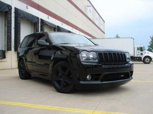 small resolution of ebladesrt 2007 jeep grand cherokee28832700016 large