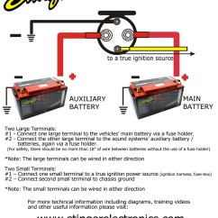 Ems Stinger Wiring Diagram Chevrolet Cruze Radio Intertherm Heat Pump Model T3qr 36k Serial