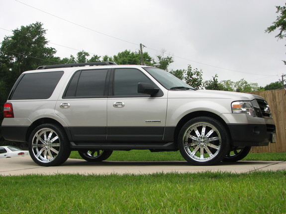 Ebay Rims 22 2000 Ford Expedition
