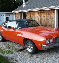 nicktheg 1972 pontiac lemans 29515000006 original nicktheg 1972 pontiac lemans 29515000007 original  [ 3072 x 2304 Pixel ]