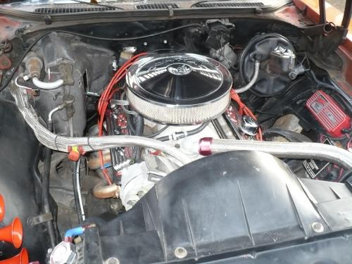 small resolution of  nicktheg 1972 pontiac lemans 29515000010 original
