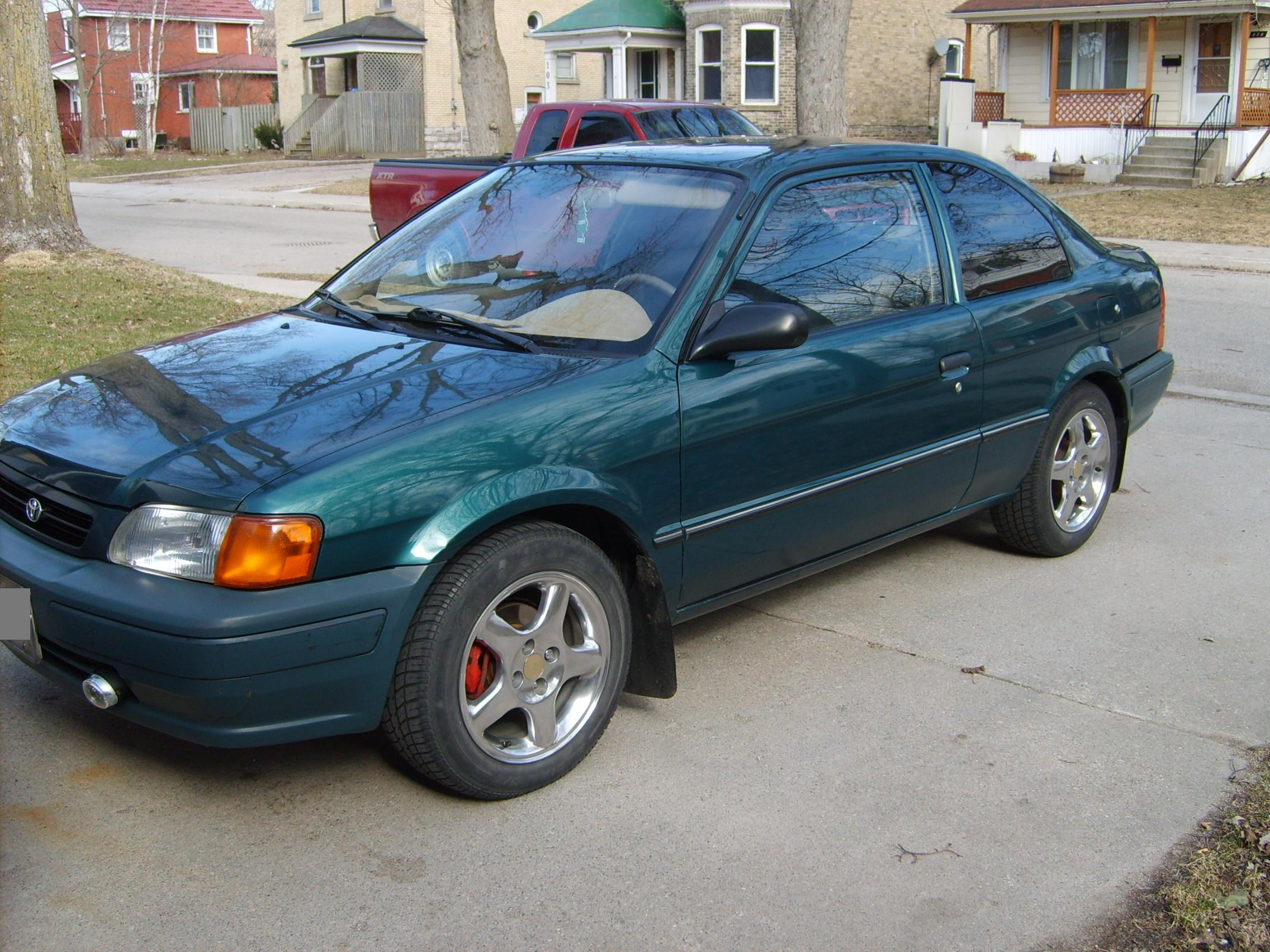 small resolution of toyota fan 1997 toyota tercel specs photos modification