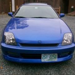 2001 Honda Prelude Wiring Diagram Piano Keyboard With Notes Civic Dx Radiator Free Engine Image For