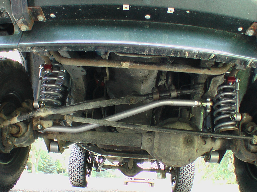 hight resolution of 1996 grand cherokee front axle