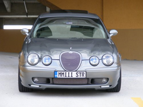 small resolution of  03jagstr 2003 jaguar s type 29815130155 original