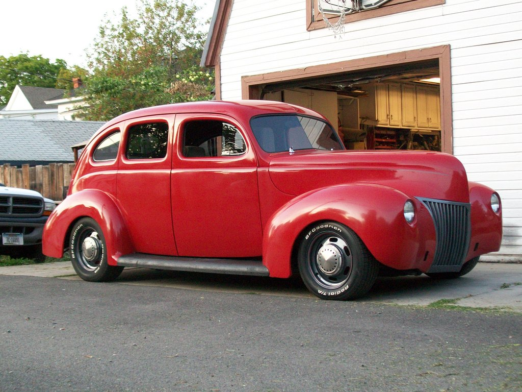 hight resolution of fortyfordsedan 1940 ford deluxe 30083910042 large