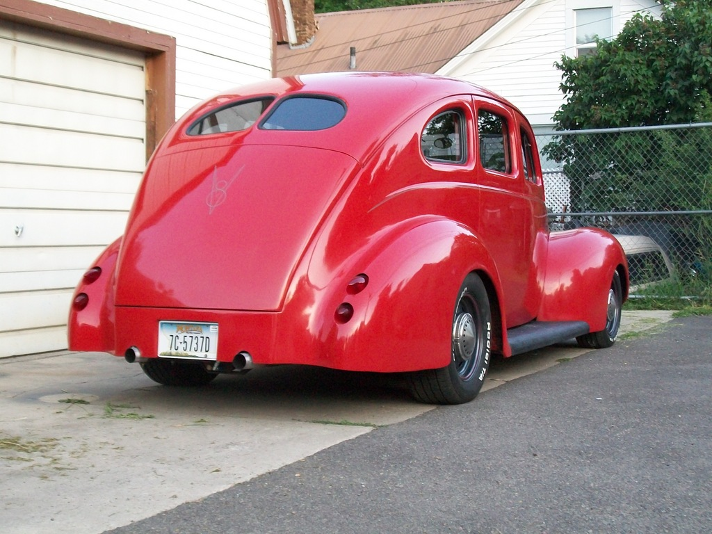hight resolution of  fortyfordsedan 1940 ford deluxe 30083910044 large