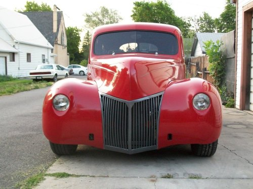 small resolution of fortyfordsedan 1940 ford deluxe 30083910042 large fortyfordsedan 1940 ford deluxe 30083910048 large