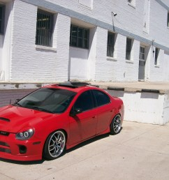 4g63cyclone 2004 dodge neon 30236844058 original 4g63cyclone 2004 dodge neon 30236844062 original  [ 2848 x 2132 Pixel ]