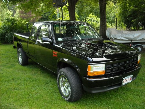 small resolution of racer007trucks 1993 dodge dakota extended cab specs