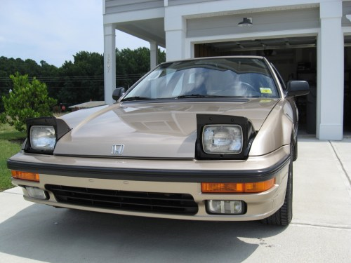 small resolution of  trip7919777440 1989 honda prelude 30437890023 large