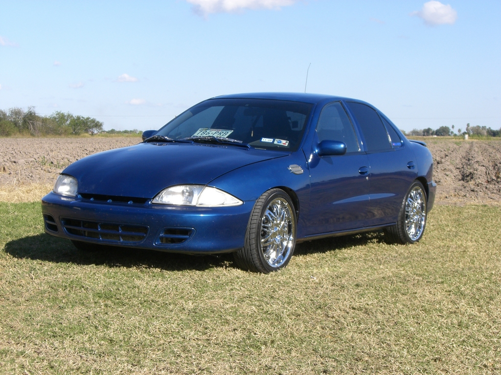 hight resolution of bluecavy1132 2000 chevrolet cavalier 30667080021 large