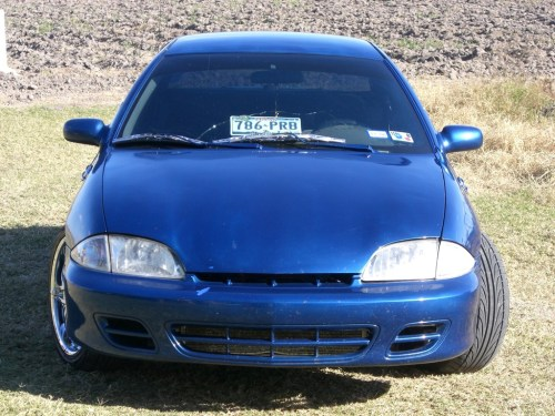small resolution of  bluecavy1132 2000 chevrolet cavalier 30667080024 large