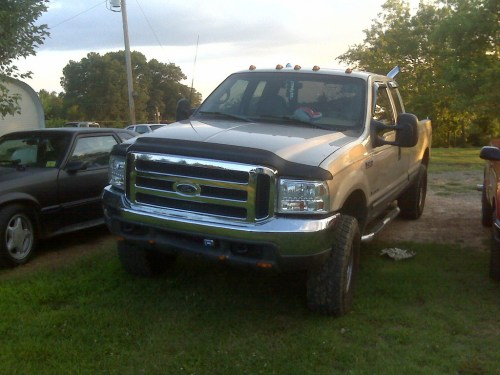 small resolution of powerstroke3704 1999 ford f250 super duty super cab 30736790028 large