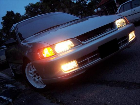BZTouring 1992 Toyota Corolla Specs Photos Modification