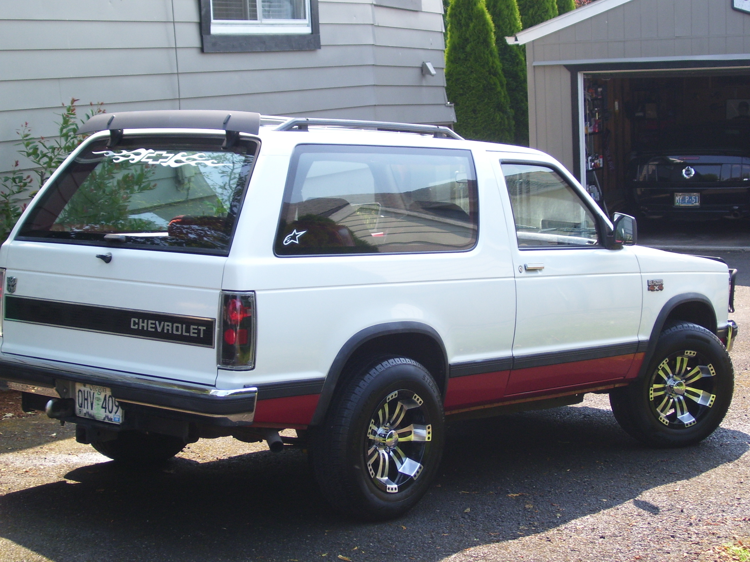 medium resolution of bball831 1986 chevrolet s10 blazer