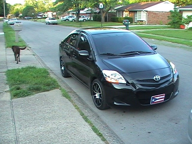2007 toyota yaris trd parts grand new veloz 1.3 2016 jumpmanyaris specs photos modification info at 30844050004 large