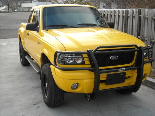 small resolution of 2002 ford ranger 4x4